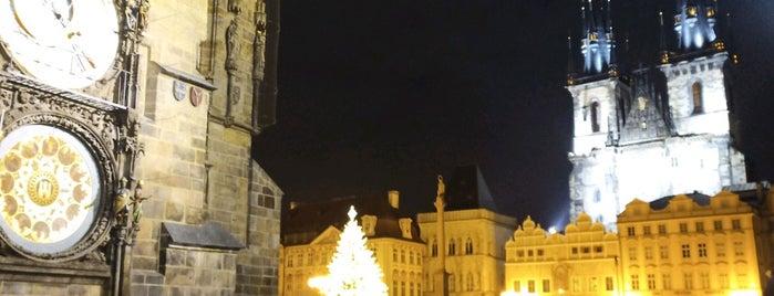 Altstadt is one of Orte, die Fabio gefallen.
