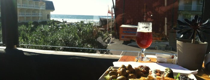 California Kebab & Beer Garden is one of San Diego.