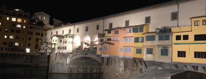 Centro Storico is one of Posti che sono piaciuti a Bileydi.