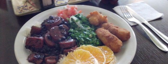 Memphis House Restaurante e Pizzaria is one of สถานที่ที่ Haron ถูกใจ.