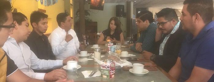 Restaurante Faz is one of Locais curtidos por Plinio.