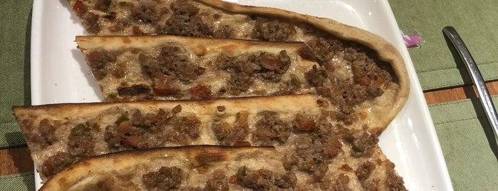 Konya Mutfağı Mevlana is one of Caner'in Beğendiği Mekanlar.