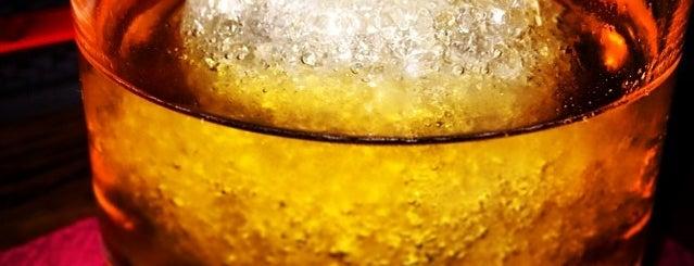 Freccia Bar is one of Locais curtidos por Francesco.