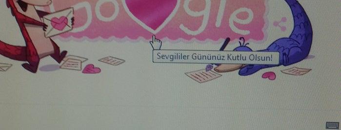 Version Tekstil is one of İZMİR BÖLGESİ, TEKSTİL&KONFEKSİYON İMALATÇILARI.