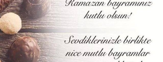 Yenidoğan is one of Lugares favoritos de Mehmet.