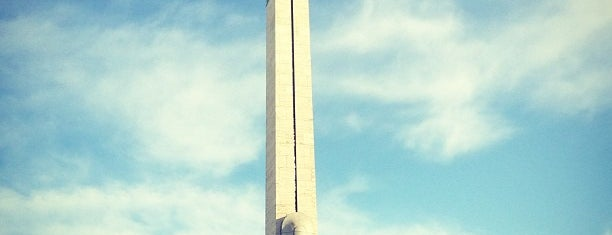 Памятник свободы is one of Riga 🇱🇻.