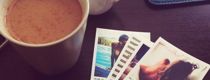 Boft печать фото из инстаграм is one of Автоматы Boft - печать фото из инстаграм.
