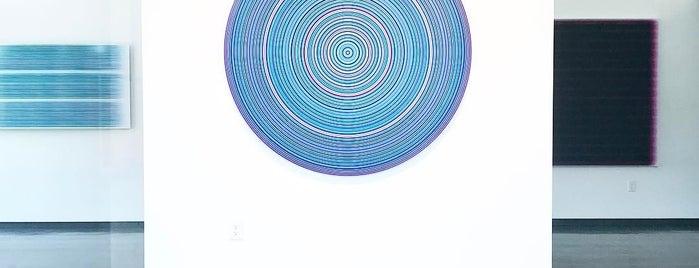 Andrea Schwartz Gallery is one of BAY-ACTIVITY-art.