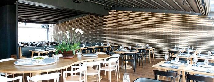 Duble Meze Pera is one of En İyi Bar Adayları.