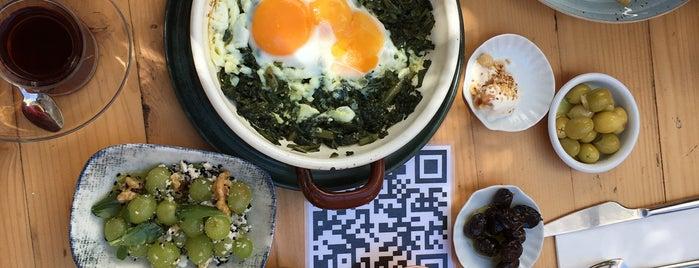 Eggs And Bakes is one of Sina'nın Beğendiği Mekanlar.