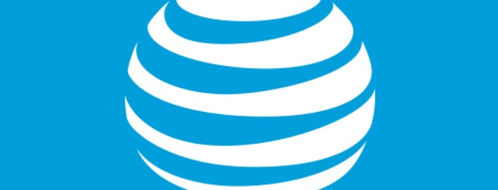 AT&T Mexico is one of Posti che sono piaciuti a Angeles.