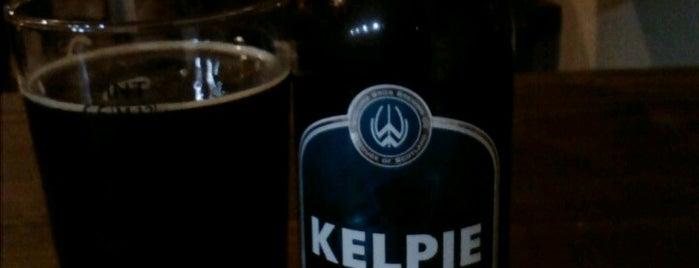 Beer Zone is one of Yaş.
