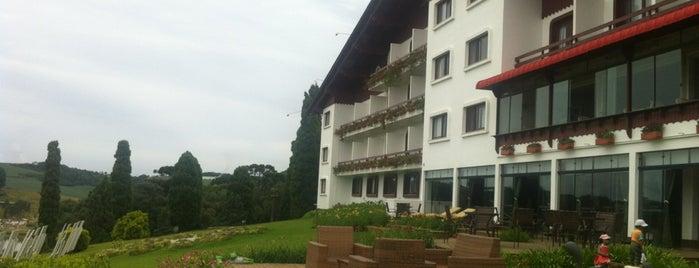 Hotel Renar is one of Maa'nın Beğendiği Mekanlar.