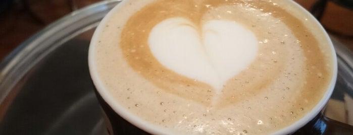 Augusto Café is one of Posti che sono piaciuti a Rorro.