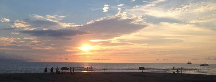 El Oasis Del Holi is one of Posti che sono piaciuti a Travel.
