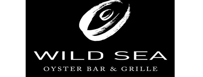 Wild Sea Oyster Bar & Grille is one of Happy Hour #VisitUS.