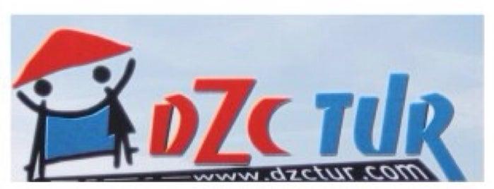 Bozbey Emir Tesisleri is one of Gizemliさんの保存済みスポット.