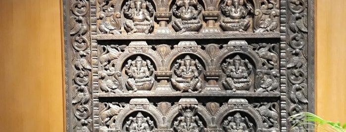 भारत गणराज्य | Republic of India is one of Locais curtidos por clive.