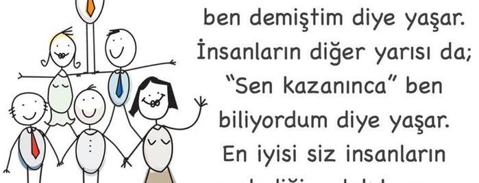 Germiyan Yalısı is one of Gülcan'ın Beğendiği Mekanlar.
