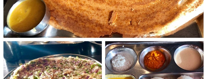 The 7 Best Indian Restaurants In Plano
