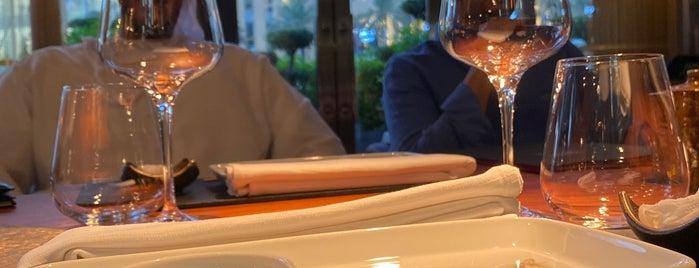 99 Sushi Bar & Restaurant is one of Summer 2021 Goals 👙💕.