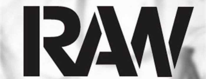 Raw Istanbul is one of clup&bar.