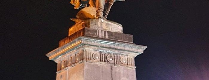 Kruševac is one of Posti che sono piaciuti a rapunzel.