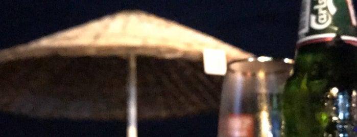 Şahin Motel is one of Locais curtidos por Cihan.