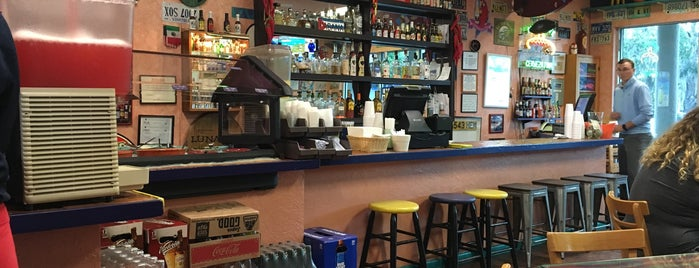 Amazing The 15 Best Places For Quesadillas In Hilton Head Creativecarmelina Interior Chair Design Creativecarmelinacom