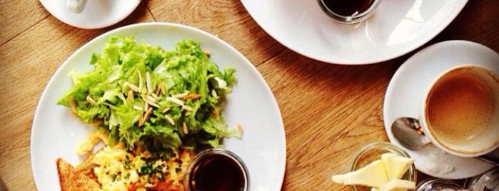 Chipps is one of Berlin's best food.