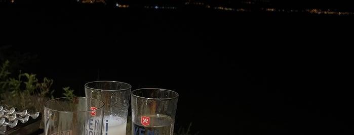 Yarımada Et Lokantası is one of Çanakkale.