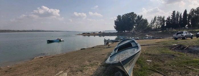 Asmalı Köy Kahvaltısı is one of Tempat yang Disukai Caner.