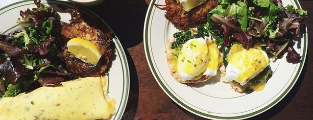 Beco is one of Williamsburg Faves.