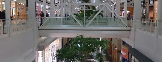 Arden Fair Mall is one of Lugares favoritos de Fernando.