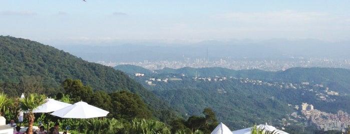 屋頂上 is one of Places I would like to visit in my lifetime.