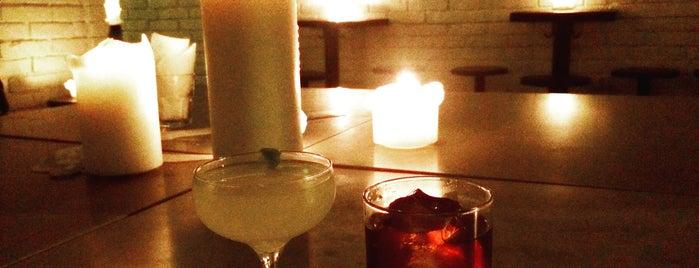 Буду позже is one of Kyiv Bars, Clubs & Restaurants.