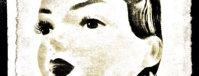 Ulta Beauty is one of Tempat yang Disukai Janell.