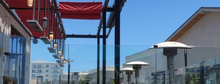 Old Crow Smokehouse is one of Lugares favoritos de Priscilla.