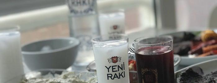 Bor-Koop Sitesi is one of Şadiさんの保存済みスポット.