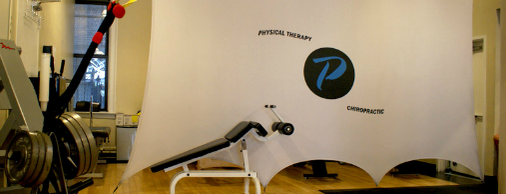New York Personal Training is one of Pamper Yourself, MyCheck Style.