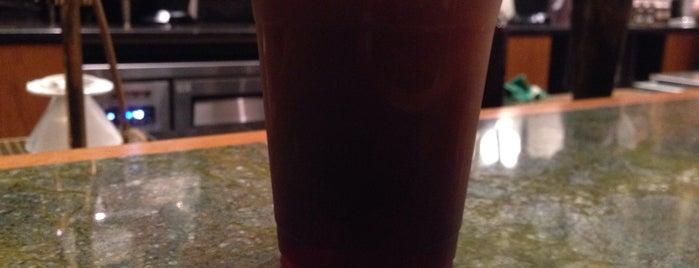 Stumptown Coffee Roasters is one of Ray'ın Beğendiği Mekanlar.