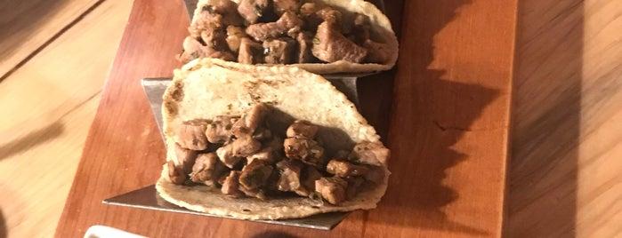 Casa 1 • 1     (cocina tradicional) is one of Lieux qui ont plu à Nancy.