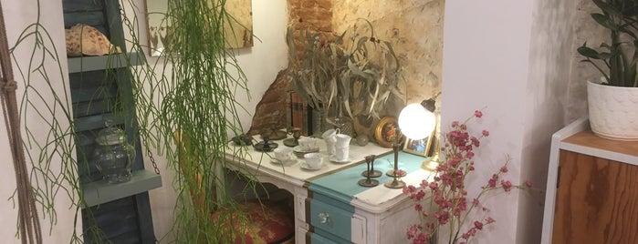 Studio Alis is one of Bcn Pendientes de ir.