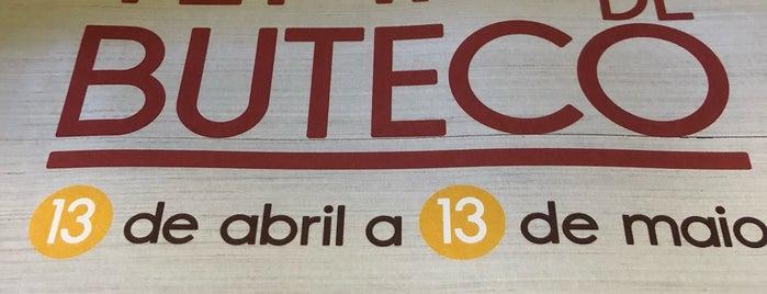 Duque is one of Restaurantes que quero conhecer.