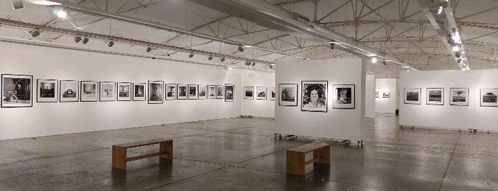 FoLa - Foto Galería Latinoamericana is one of Buenos Aires/ CABA.