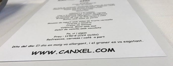 Can Xel is one of Ivan'ın Beğendiği Mekanlar.