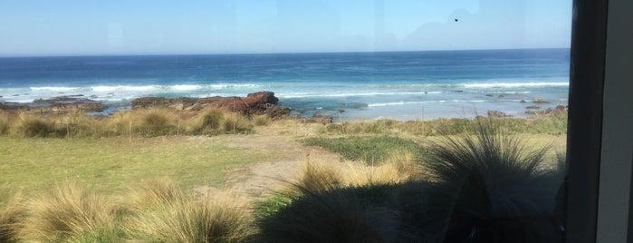 The Cape Kitchen is one of Posti che sono piaciuti a Travelcheats.