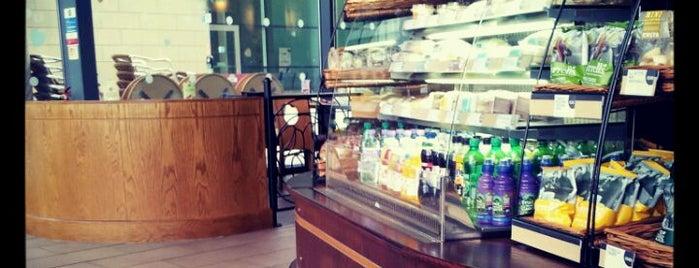 Costa Coffee is one of Posti che sono piaciuti a Will.