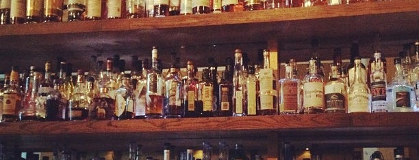 83 Proof is one of SF Nightlife.