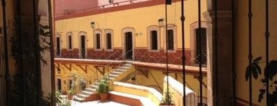 Mexico Norte